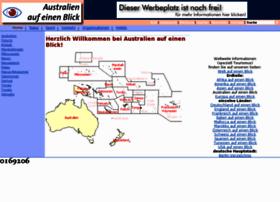 australien-auf-einen-blick.de