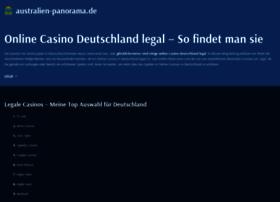 australien-panorama.de