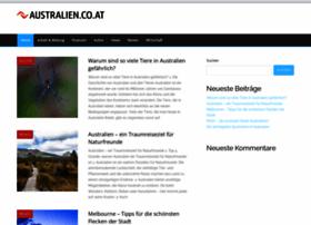 australien.co.at