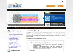 australis.co.za