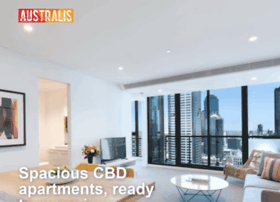 australisapartments.com.au