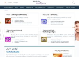 australisintelligence.com
