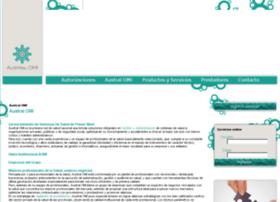 australomi.com.ar