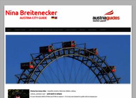 austria-city-guide.com