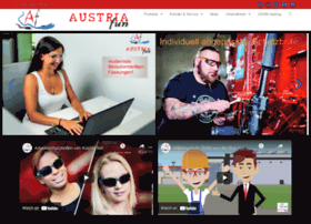 austria-fun.at