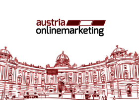 austria-onlinemarketing.at