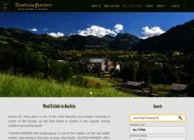Austria-partner.co.uk