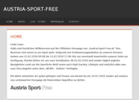 austria-sport-free.at