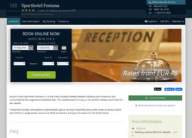 austria-trend-fontana.hotel-rez.com