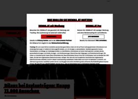 austria.com