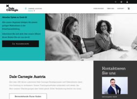 austria.dalecarnegie.com
