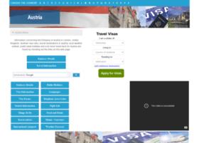 austria.embassyhomepage.com