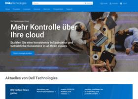 austria.emc.com