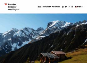 austria.org