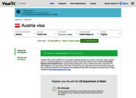 austria.visahq.com