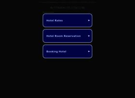 austriahotelstay.com