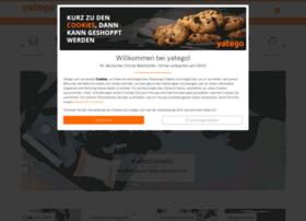 austriamusik.yatego.com