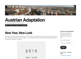 austrianadaptation.wordpress.com