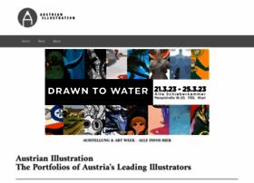 austrianillustration.com