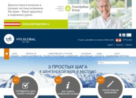 austriavisa-russia.com
