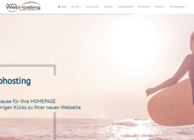 austriawebhosting.at
