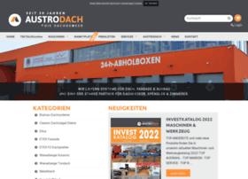 austrodach.at