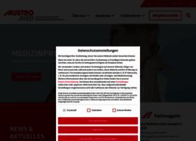 austromed.org