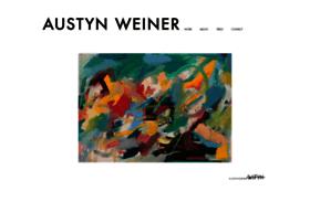 austynweiner.com