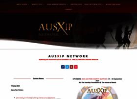 ausxip.com