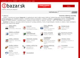 auta.i-bazar.sk