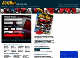 autabuy.com