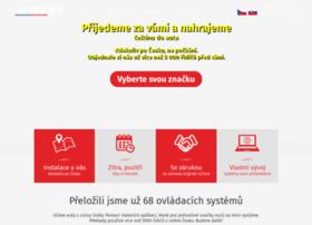 autacesky.cz
