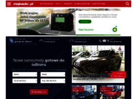 autanowe.mojeauto.pl