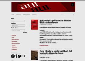 autaut.ilsaggiatore.com