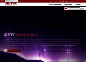 autec.com