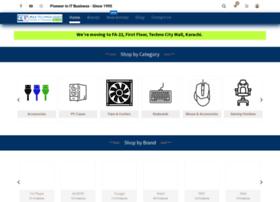autechnologies.com