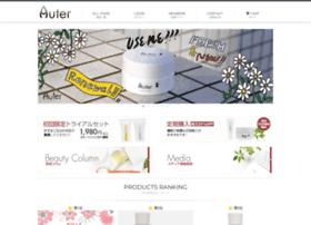 auter.jp