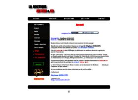 auteurandco.free.fr
