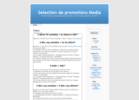 auteurmodene.free.fr