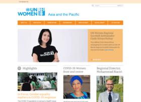 auth-asiapacific.unwomen.org