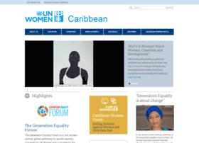 auth-caribbean.unwomen.org