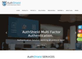 auth-shield.com