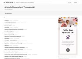 auth.academia.edu