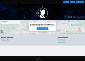 auth.galaxydigital.com