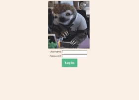 auth.glitchthegame.com