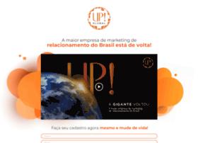 auth.upessencia.com.br