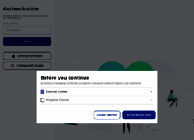 auth.withings.com