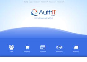 authit.com