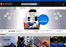 authogar.com