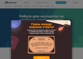 author.zaochnik.ru